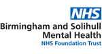 Birmingham and Solihull Mental Health