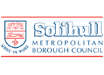 Solihuull Metropolitan Borough Council