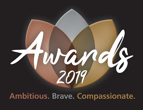 image-logo-500px-ABC_awards.png