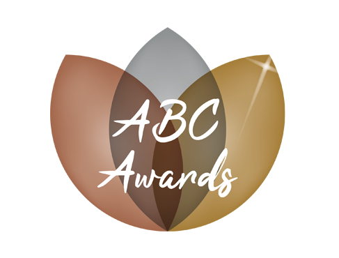 ABC monthly awards
